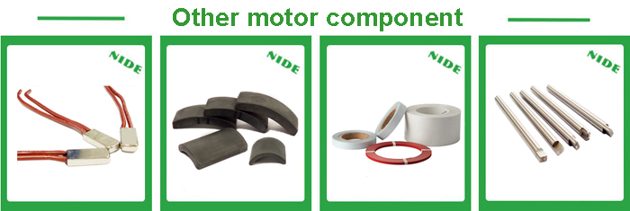 other motor component