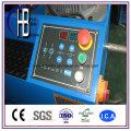 Китай Инструмент быстрой смены инструментов для обжима шлангов