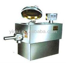 Machine à granuler / granulateur automatique humide