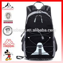 Высокое качество Открытый день и Пешие прогулки рюкзак новая модель рюкзаков
