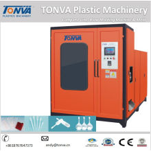 Specification of Blow Moulding Machine for Plastic Bottle