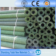 Plastic Blind Ditch Factory Price