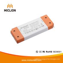 15W 12V/24V Constant Voltage LED Power Supply