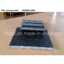800S Coal Mining PVC/PVG Conveyor Belting