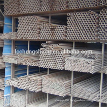 carbon seamless steel pipe 10 mm to 30 mm diameter little thin wall pipe small diameter rare seamless pipe fine steel pipe