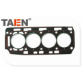 French Car Engine Parts, Cylinder Head Gasket