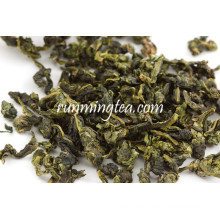Frühling Anxi Gande Traditionelle 3A Tie Guan Yin Oolong Tee