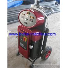 Bohai PU Spray Machine