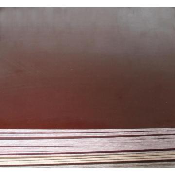 Лист картона 3021 феноловой бумажной изоляции прокатанный