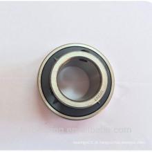 Inserir rolamento de esferas UC202-10 para rolamento de máquina