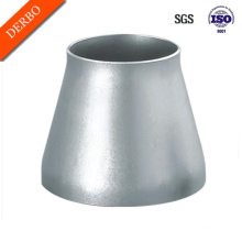 304 Stainless Steel Reducer