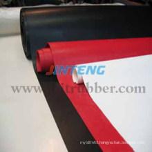 Nr/SBR Rubber Sheet, SBR Rubber Sheet, NR Rubber Sheet