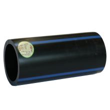 Pe100 corrosion resistant plastic irrigation hdpe pipe pricelist