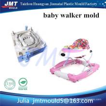 Hot sale Multifunction Round baby walker