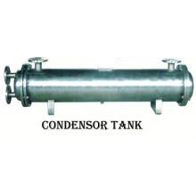 2017 food stainless steel tank, SUS304 conditioning tank, GMP wine fermenters for sale