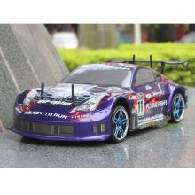 2015 Popular Fast Speed 1/10 RC Car