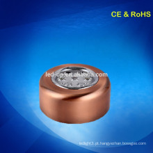A venda quente do diodo emissor de luz da superfície do teto do diodo emissor de luz montou para