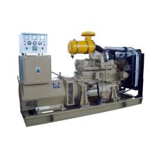 10kw ATS tragbare schalldichte Diesel-Generator-Sets