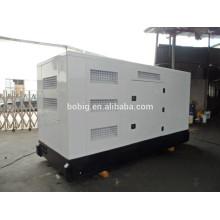 Conjunto gerador diesel OEM