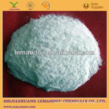 potassium hydrogrn tartrate