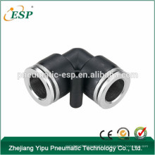 Ningbo BELT nice products plastice lbow fittings