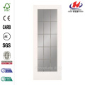 Sunmica Designs Interior Glass Door