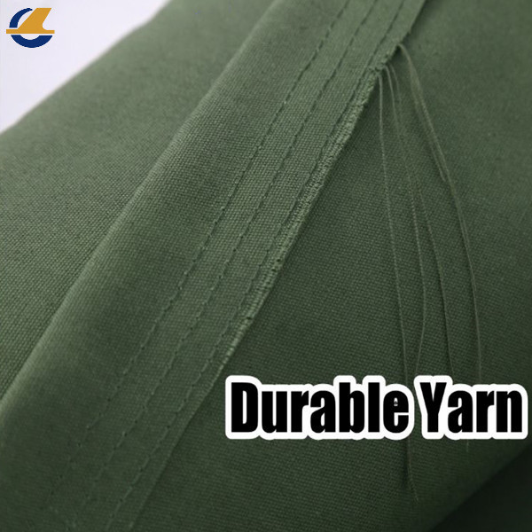 Polyester Fabric 2