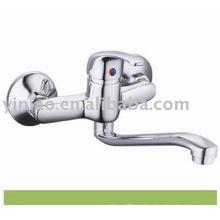(B0016-D) faucet de cozinha de parede