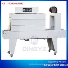 PE Film Shrink Packaging Machine Bse4535