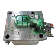 Envase modificado para requisitos particulares del tanque de agua de la fábrica de los envases de plástico de calidad superior