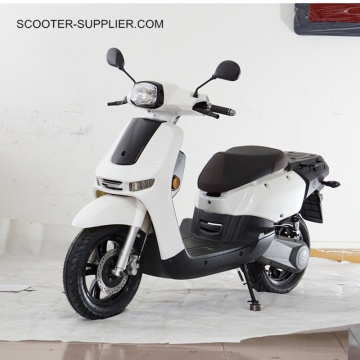 Batterie au lithium de scooter électrique 72V 3000W