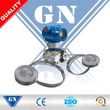 Cx-PT-3351 Intelligenter Fernbedienungs-Drucksensor (CX-PT-3351)