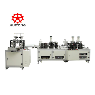 Hot Sell 3D-Maskenmaschine