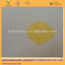 2,4-dinitrophenol, reagent grade 6H3N2O5 CAS NO 51-28-5