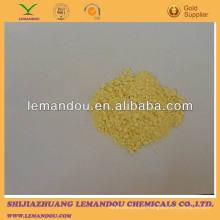 2,4-dinitrofenolato humedecido em água (H (2) O ~ 20%) C6H3N2O5 CAS N� 51-28-5 EINECS 200-087-7
