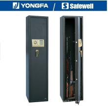 1500eg-1 Gun Safe pour tir Club sécurité entreprise