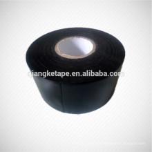 "GF980-20 4"" x100ft Polyethylene Adhesive Tape"