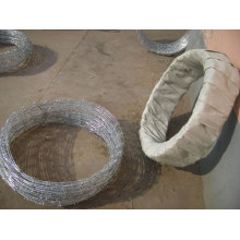 Single Strand berduri Wire