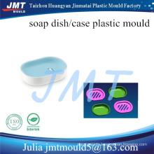 мыло случае пластиковые инъекций Плесень инструменты чайник