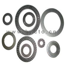 Inch Thrust Needle Roller Bearing Plain Bearing Nta815