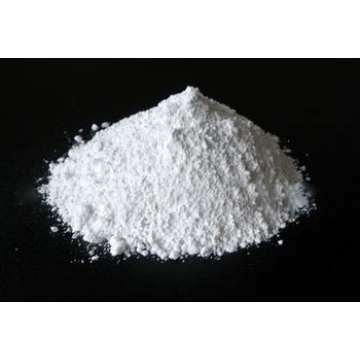 High Purity 93% Calcium Oxide