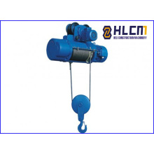 Electric Hosit (HLCM-37) avec SGS