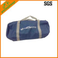 customized high quality 600D oxford sport bag