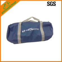 sac de sport oxford 600D personnalisé de haute qualité