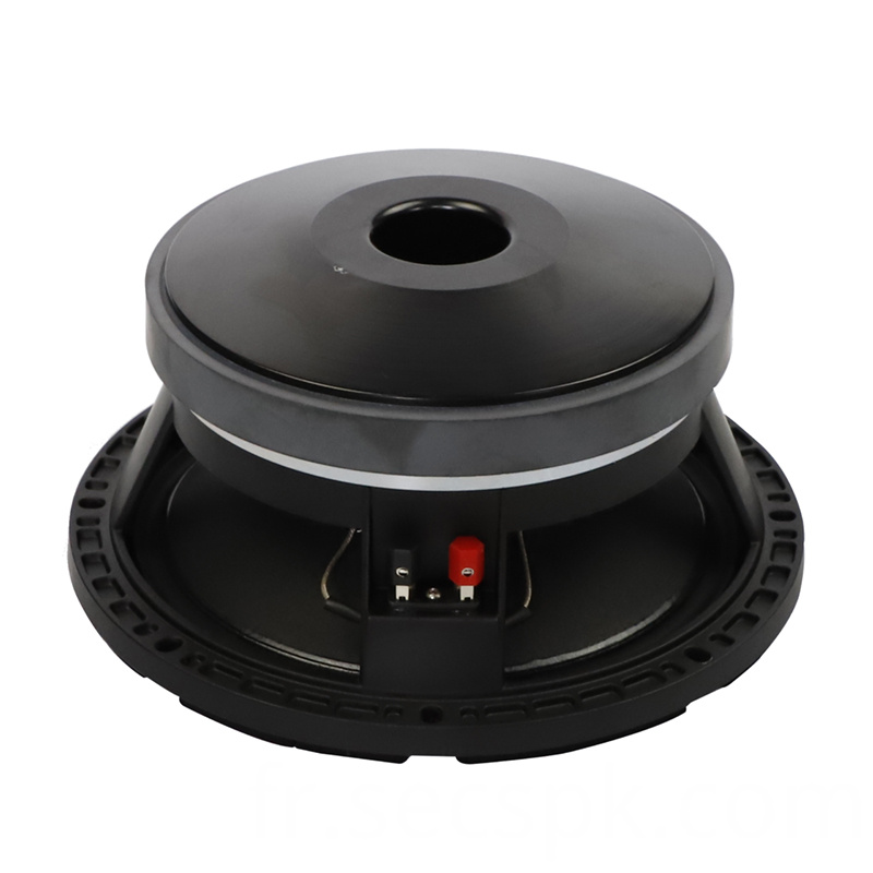 10inch High Quality Stage Speaker