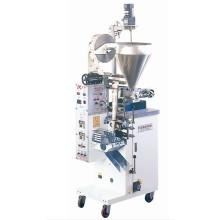 Máquina automática de embalagem líquida (DXD-40AJ)