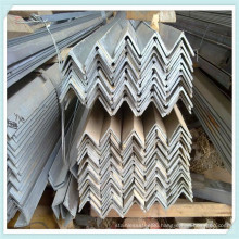 Ms Angle, Equal 40 X 40 X 4 30*30*4 Mild Steel Angle /Hot Dipped Galvanized Angle Steel Made in China