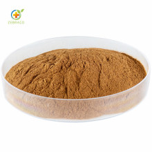 Chinese Medicine Herb Cinnamon Sticks Cassia Powder