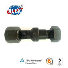 Farm Machinery Bolt Factory Alex