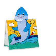 kids beach towels wholesale